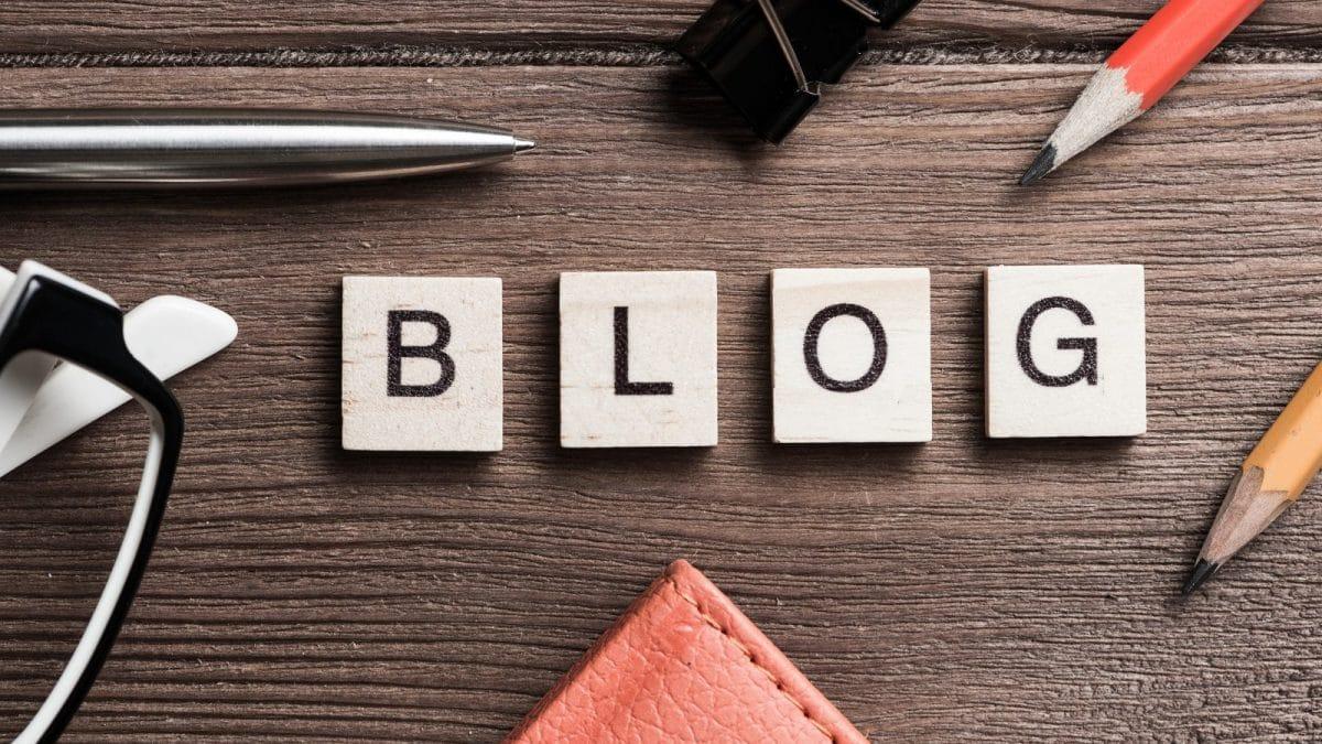 [object object] -    importante avere un blog Gianluca Gentile 1200x675 - È importante avere un blog?