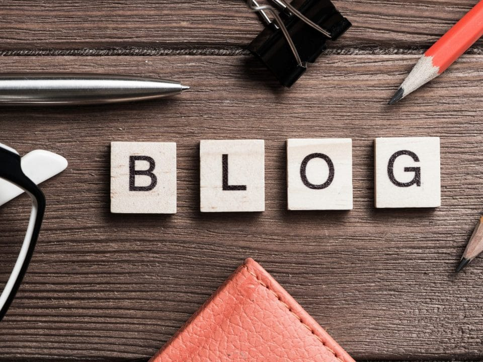 [object object] -    importante avere un blog Gianluca Gentile 960x720 - È importante avere un blog?