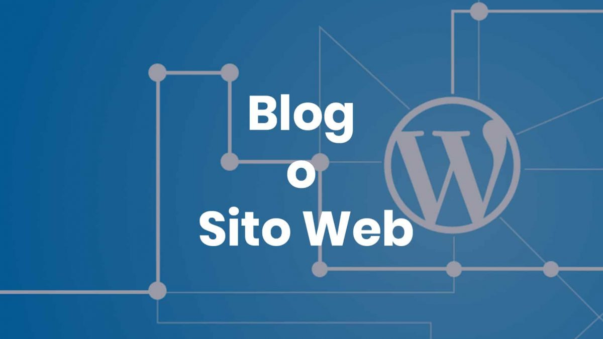 [object object] - Blog o sito web Gianluca Gentile 1200x675 - La differenza tra blog e sito web