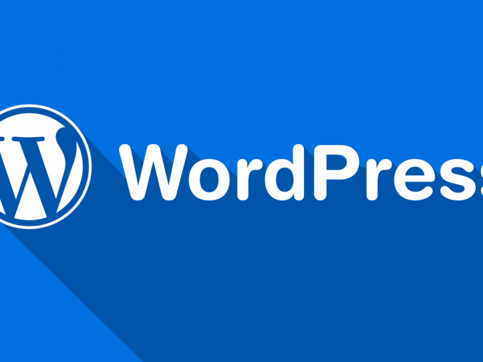 """[object object] - Come cambiare il nome utente di Wordpress ADMIN 960x720 - Come cambiare il nome utente di Wordpress """"ADMIN"""""""
