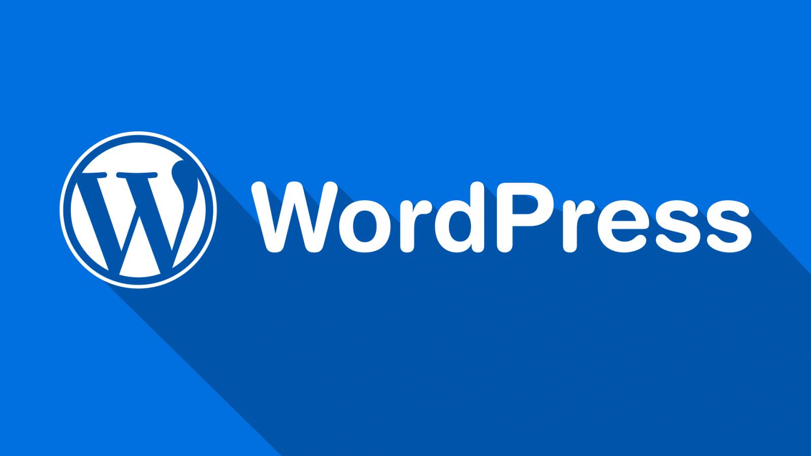 """[object object] - Come cambiare il nome utente di Wordpress ADMIN - Come cambiare il nome utente di Wordpress """"ADMIN"""""""