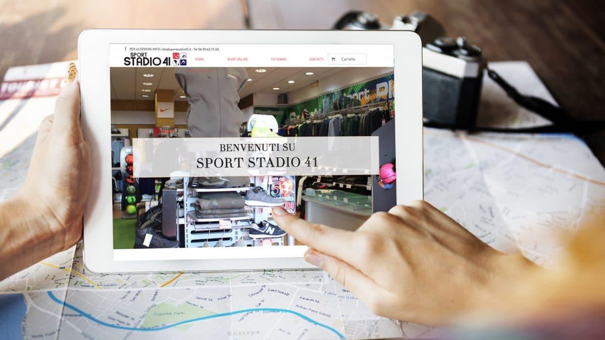 sport stadio 41 - sito studio41 1200x675 - Sport Stadio 41
