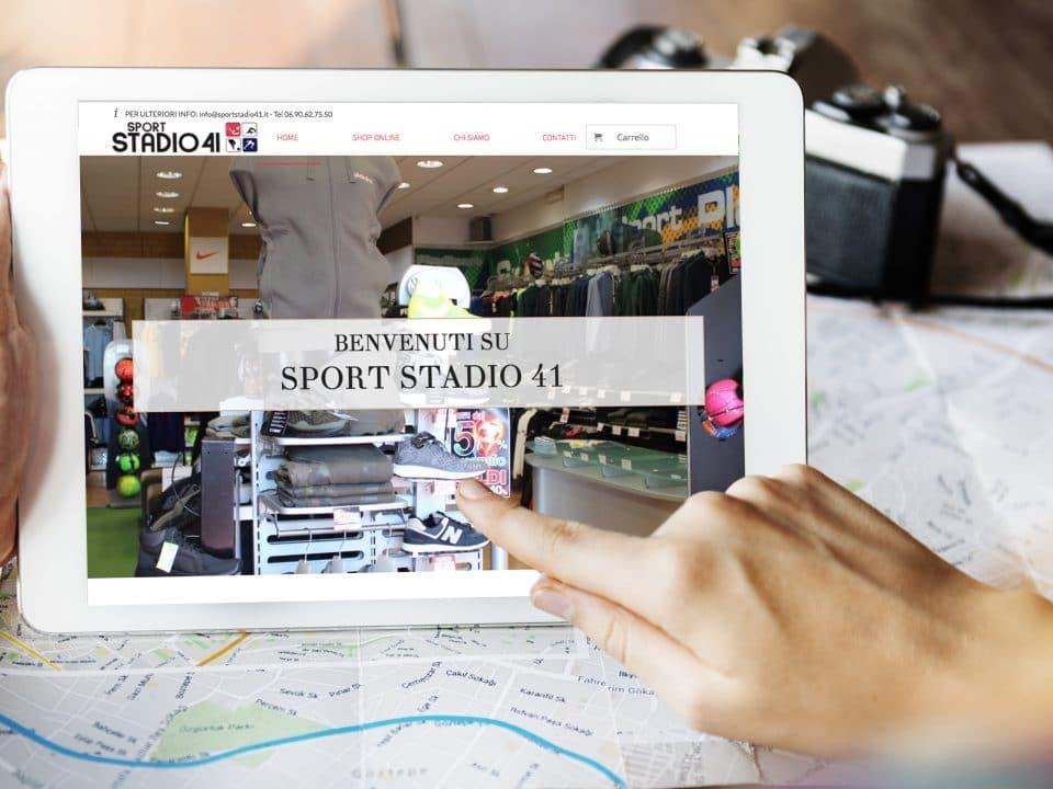sport stadio 41 - sito studio41 960x720 - Sport Stadio 41