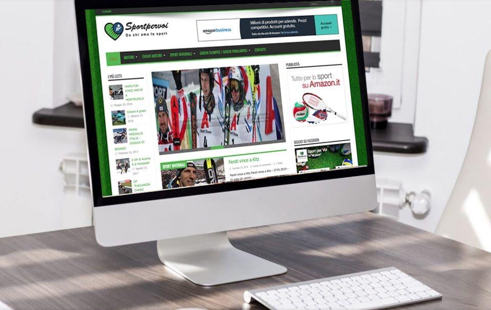 - sito sport per voi 960x606 - Sportpervoi