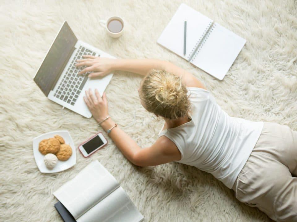 - diventa un blogger di successo 960x720 - Diventa un blogger di successo