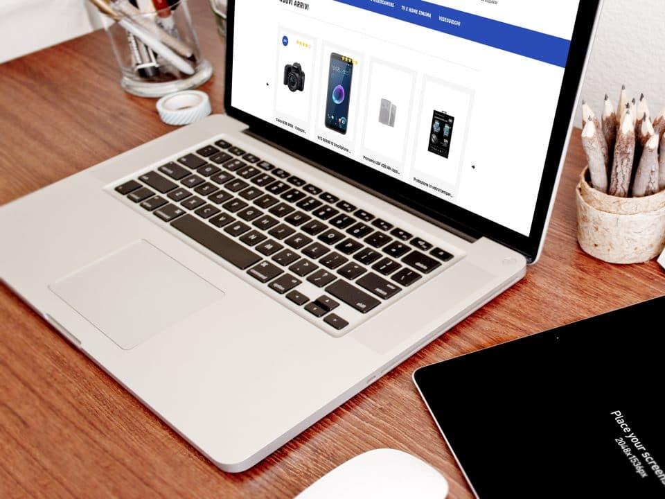 - sito elettronica per tutti 960x720 - Elettronica per tutti