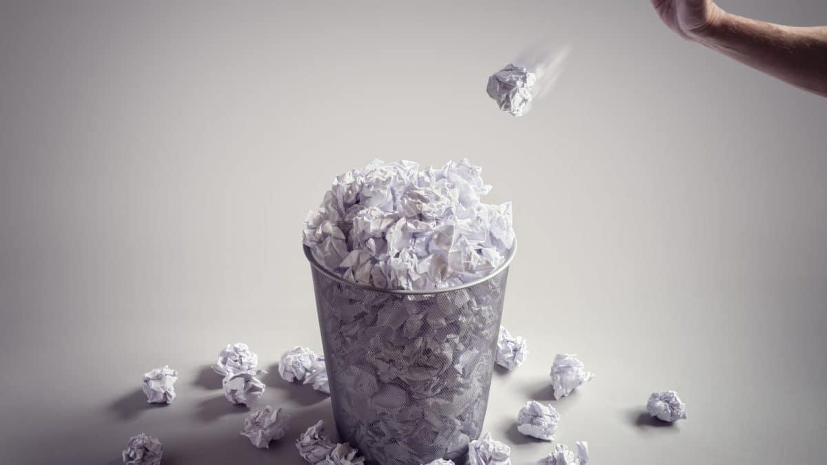 [object object] - Post senza errori Ecco come fare 1200x675 - Post senza errori? Ecco come fare!