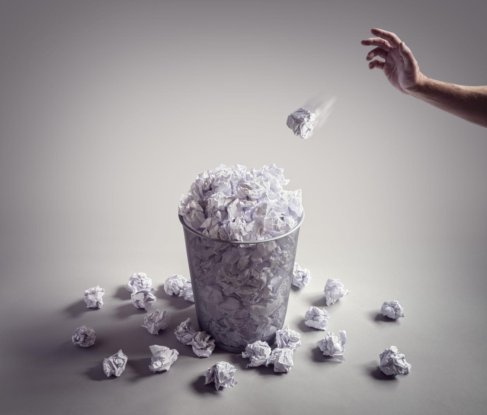 [object object] - Post senza errori Ecco come fare - Post senza errori? Ecco come fare!