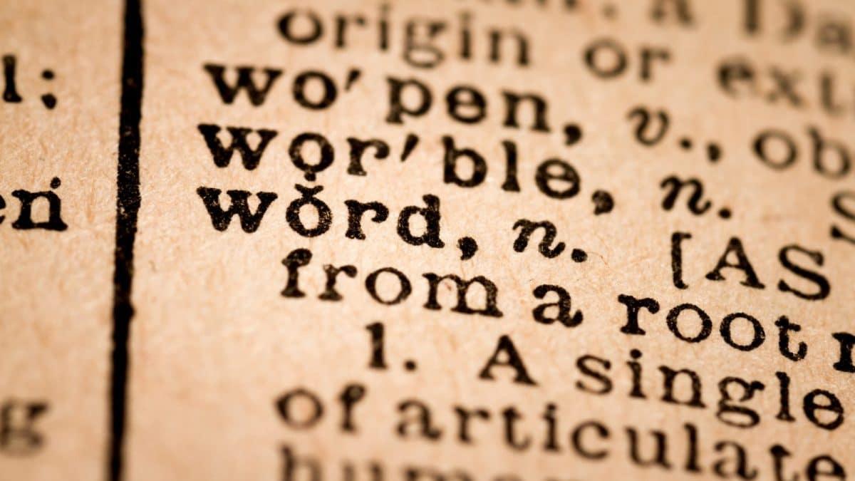 [object object] - Le parole chiave giuste 1200x675 - Le parole chiave giuste