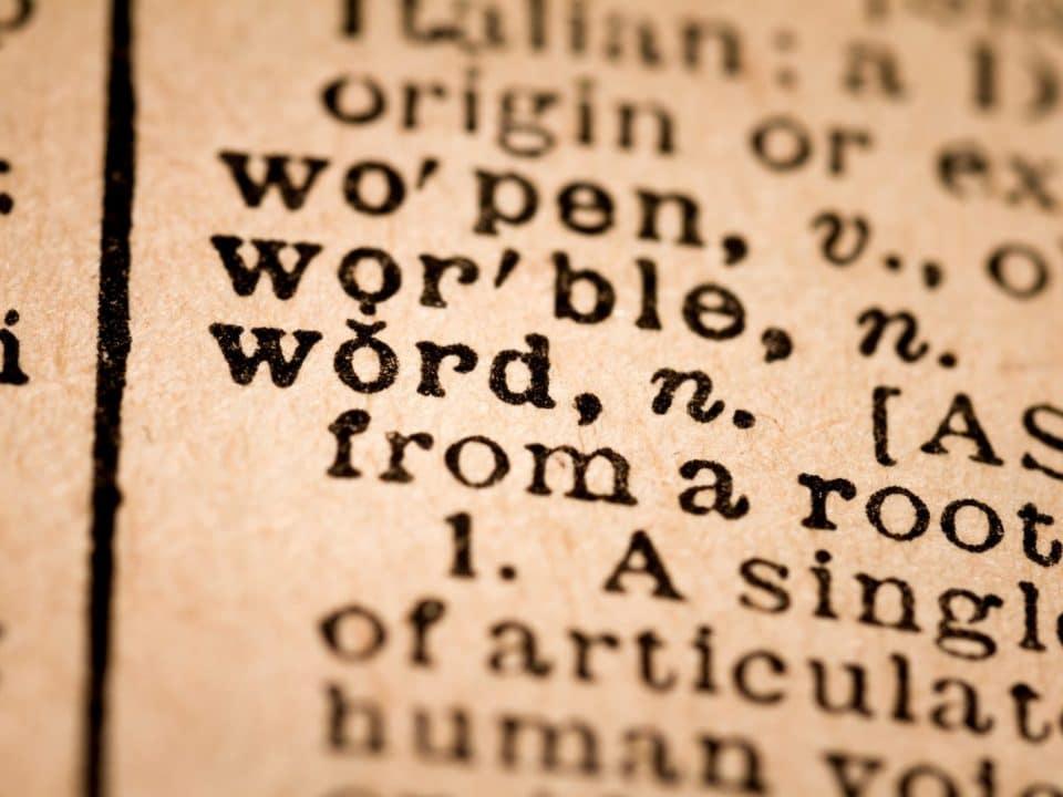 [object object] - Le parole chiave giuste 960x720 - Le parole chiave giuste