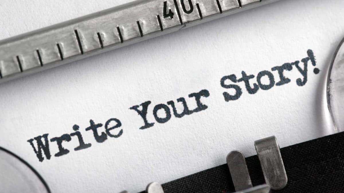 [object object] - Cinque ragioni per aprire un blog 1200x675 - Cinque ragioni per aprire un blog