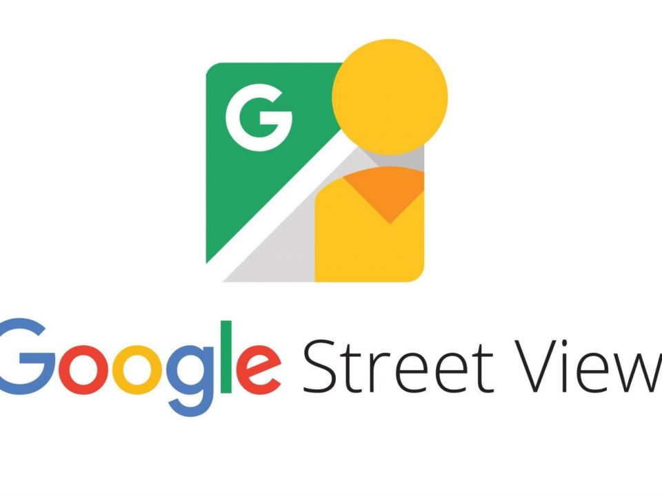 - Google Street View Gianluca Gentile 960x720 - Pradalago