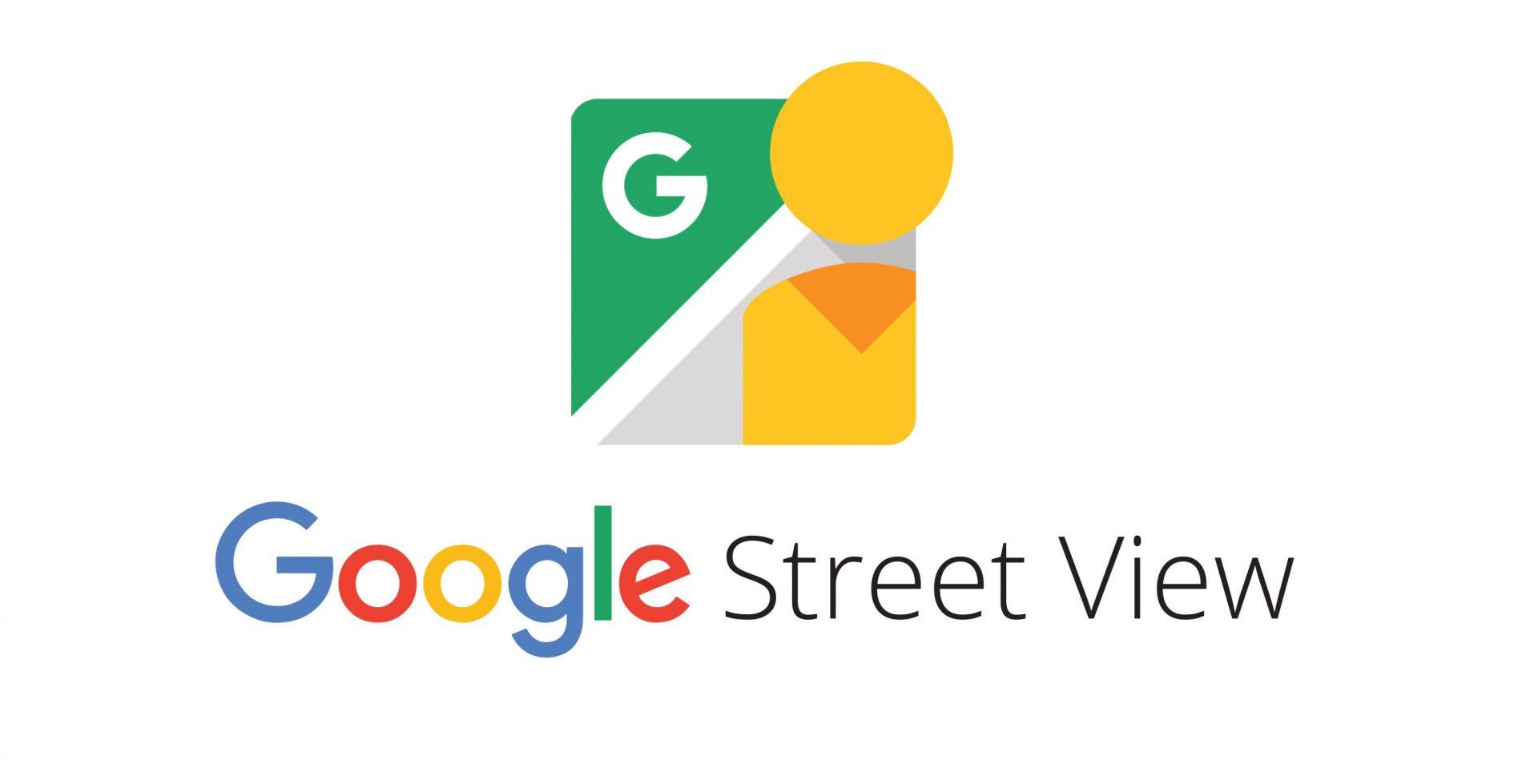 - Google Street View Gianluca Gentile - Pradalago