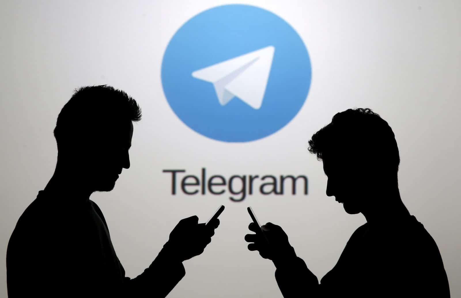 [object object] - Telefram Foto 2 Chat Segrete - Chat segrete Telegram: come funzionano
