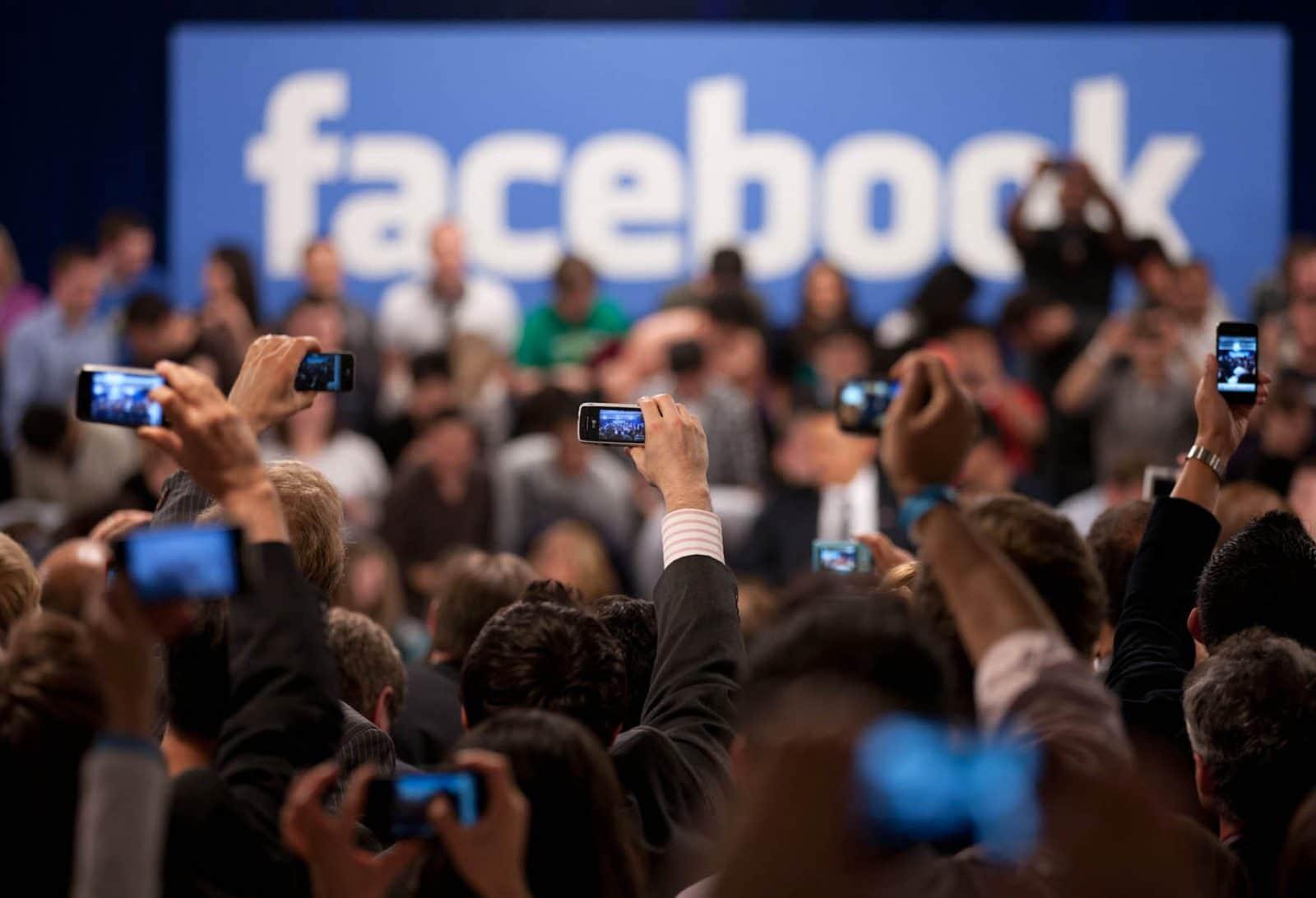 il mio account facebook è disattivato - fb th phones - Il mio account Facebook è disattivato