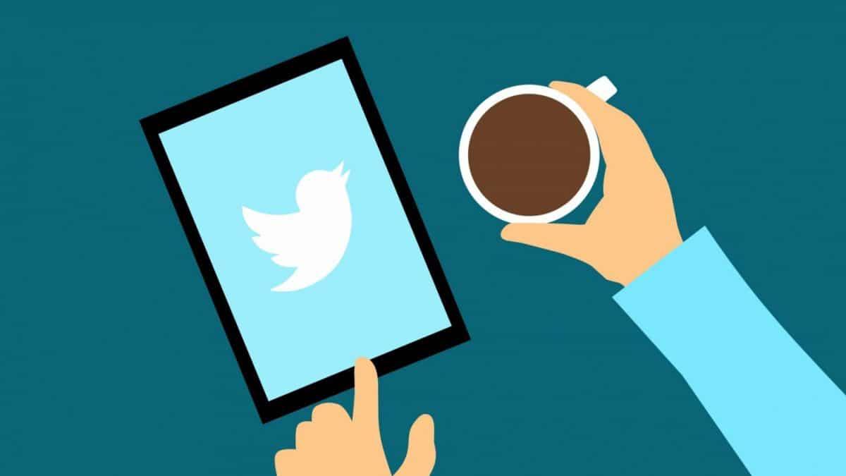 [object object] - twitter 1200x675 - Come recuperare un account sospeso di Twitter