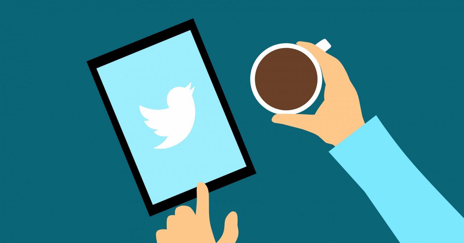 [object object] - twitter - Come recuperare un account sospeso di Twitter