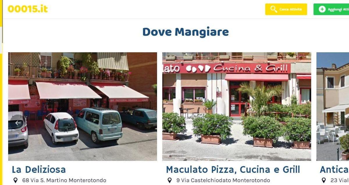 - 00015 it LApp di Monterotondo Gianluca Gentile 01 1200x637 - 00015.it Monterotondo