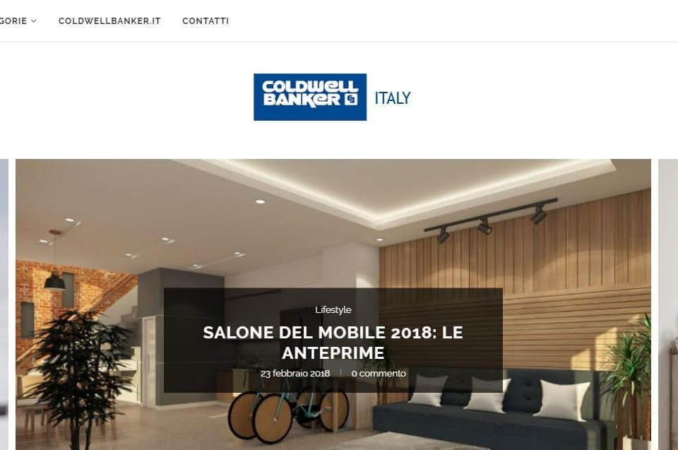 - Coldwell Banker Italy news Gianluca Gentile 01 960x637 - Coldwell Banker News