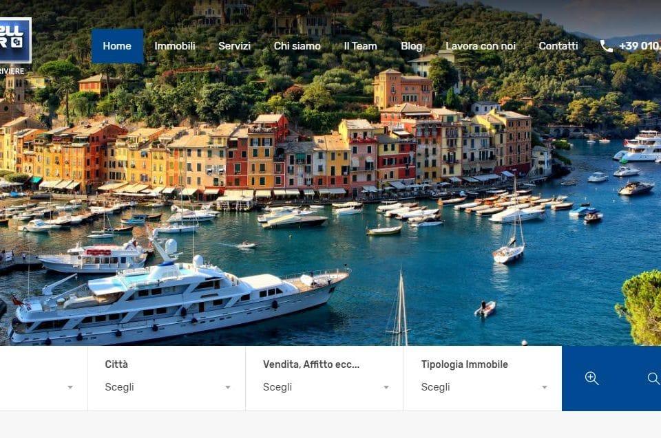 - Coldwell Banker Le Riviere Case a Genova Gianluca Gentile 01 960x637 - Coldwell Banker Le Riviere – Case a Genova