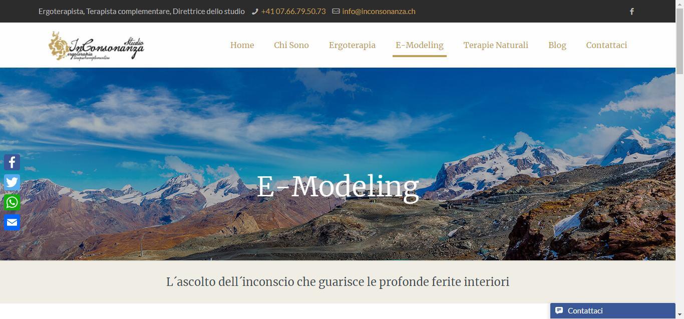- E Modeling Gianluca Gentile 03 - InConsonanza