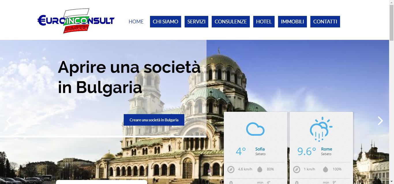 euroinconsult - Euroincosunlt Aprire una societ    in Bulgaria Euroinconsult Aprire una societ    in Bulgaria Gianluca Gentile 01 - Euroinconsult