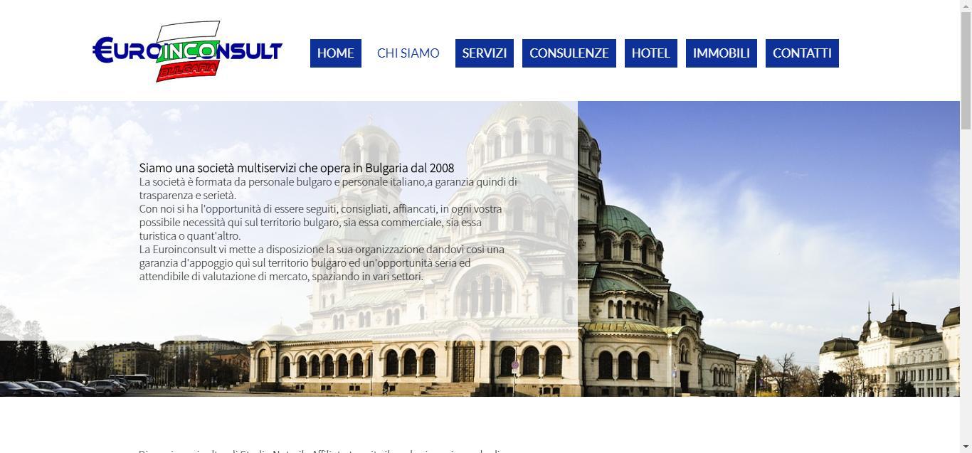 euroinconsult - Euroincosunlt Aprire una societ    in Bulgaria Euroinconsult Aprire una societ    in Bulgaria Gianluca Gentile 02 - Euroinconsult