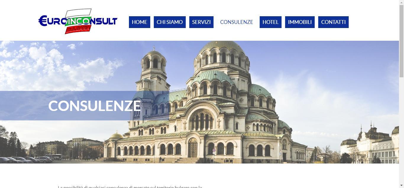euroinconsult - Euroincosunlt Aprire una societ    in Bulgaria Euroinconsult Aprire una societ    in Bulgaria Gianluca Gentile 03 - Euroinconsult