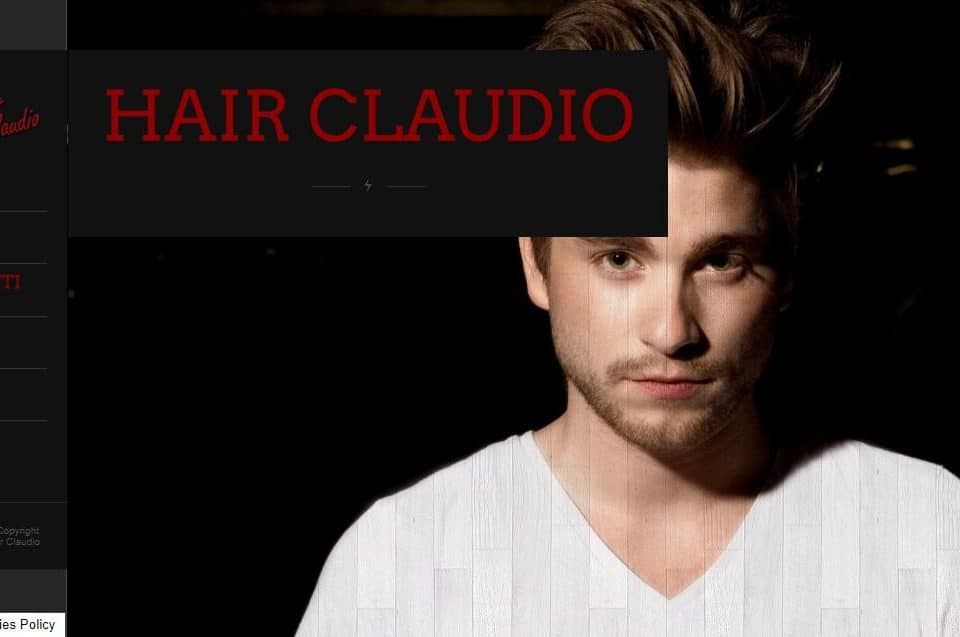 Hair Claudio - Hair Claudio Gianluca Gentile 01 960x637 - Hair Claudio