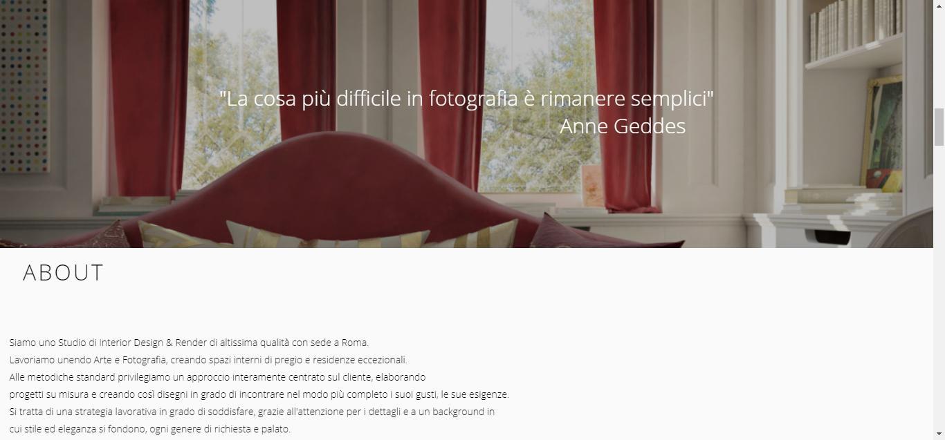 vittorio bonapace - Home Vittorio Bonapace Gianluca Gentile 03 - Vittorio Bonapace
