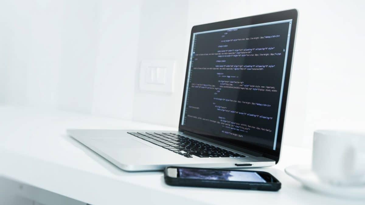 perché avere un sito web - Perche   avere un sito web gianluca gentile 1200x675 - Perché avere un sito web?