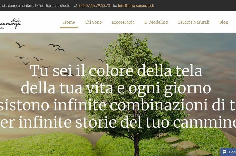 - Studio InConsonanza di Marijana Jufer Gianluca Gentile 01 960x637 - InConsonanza