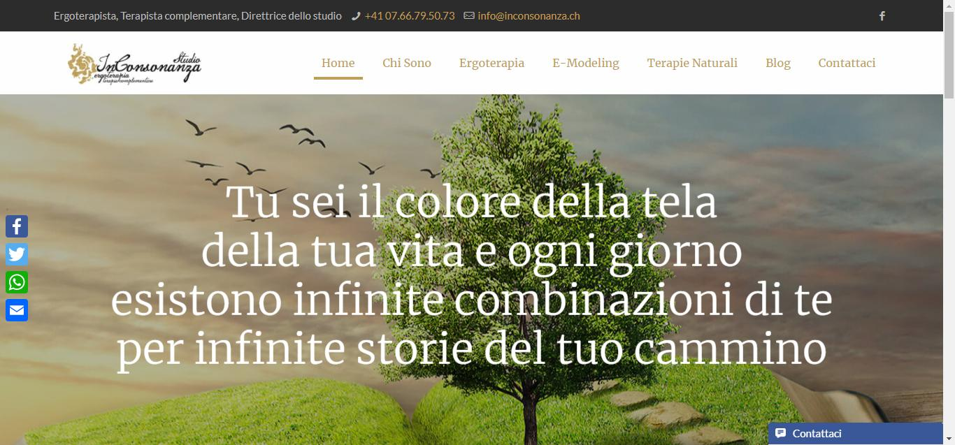 - Studio InConsonanza di Marijana Jufer Gianluca Gentile 01 - InConsonanza