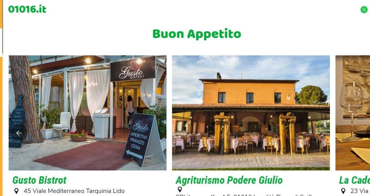 - Tarquinia 01016 Gianluca Gentile 01 1200x637 - 01016.it Tarquinia