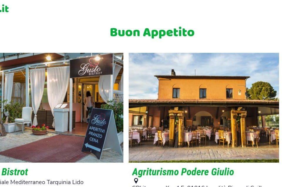 - Tarquinia 01016 Gianluca Gentile 01 960x637 - 01016.it Tarquinia