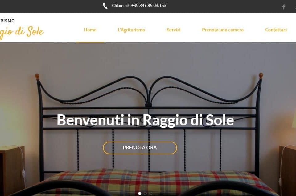 - home Agriturismo Raggio di Sole Gianluca Gentile 01 960x637 - Agriturismo Raggio di Sole