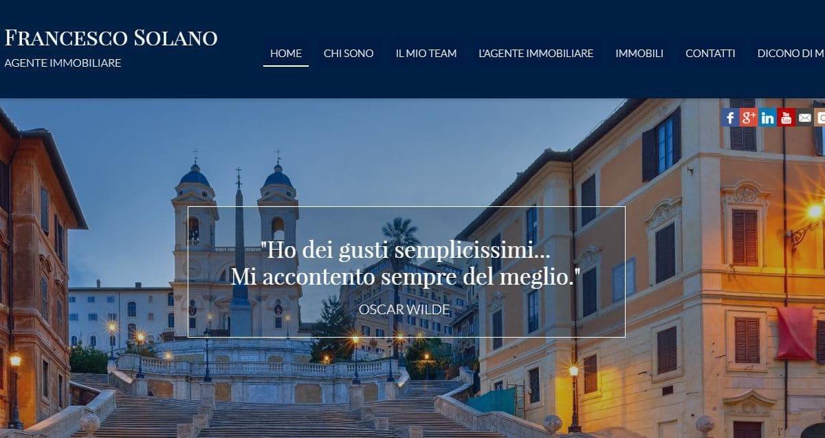 - home Francesco Solano Gianluca Gentile 01 1200x637 - Francesco Solano