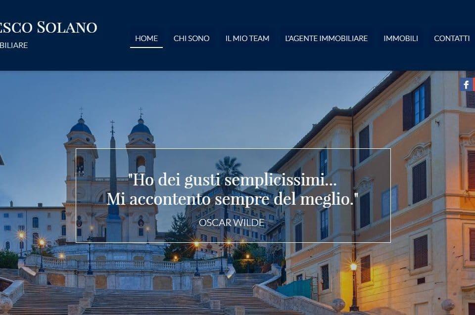 - home Francesco Solano Gianluca Gentile 01 960x637 - Francesco Solano
