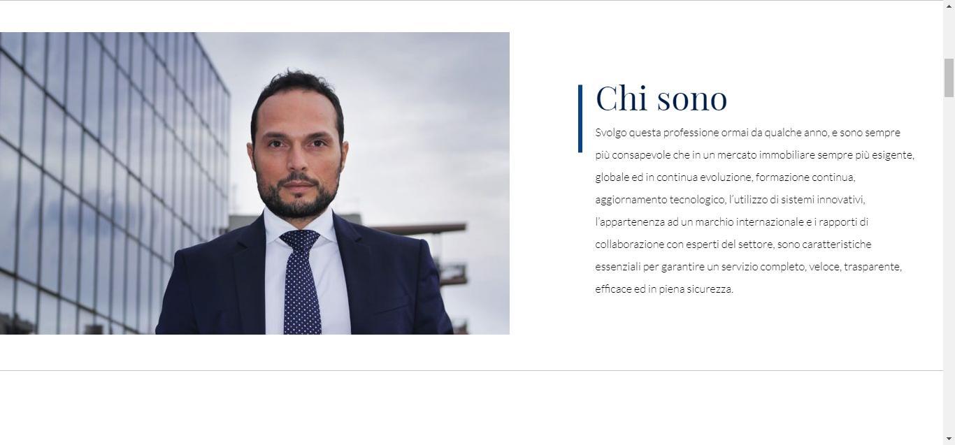 - home Francesco Solano Gianluca Gentile 02 - Francesco Solano