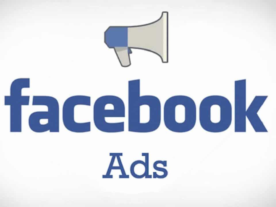 pubblicità su facebook - Come raggiungere i propri clienti con la pubblicit   su Facebook  960x720 - Come raggiungere i propri clienti con la pubblicità su Facebook
