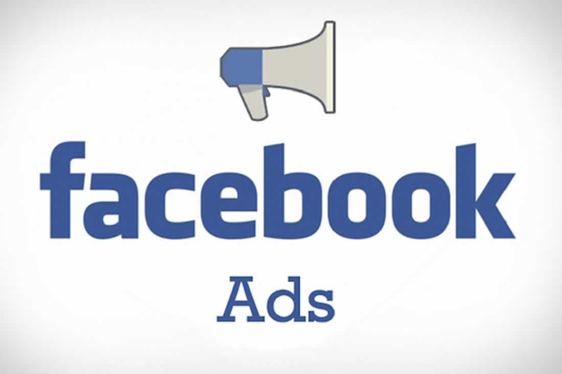 pubblicità su facebook - Come raggiungere i propri clienti con la pubblicit   su Facebook  - Come raggiungere i propri clienti con la pubblicità su Facebook