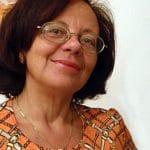 Eliana Pavoncello  - Eliana Pavoncello 150x150 - Curriculum
