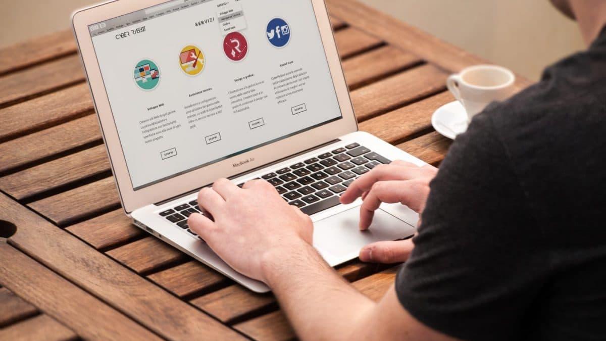 - Controlla il tuo nuovo sito web 1200x675 - Controlla il tuo nuovo sito web