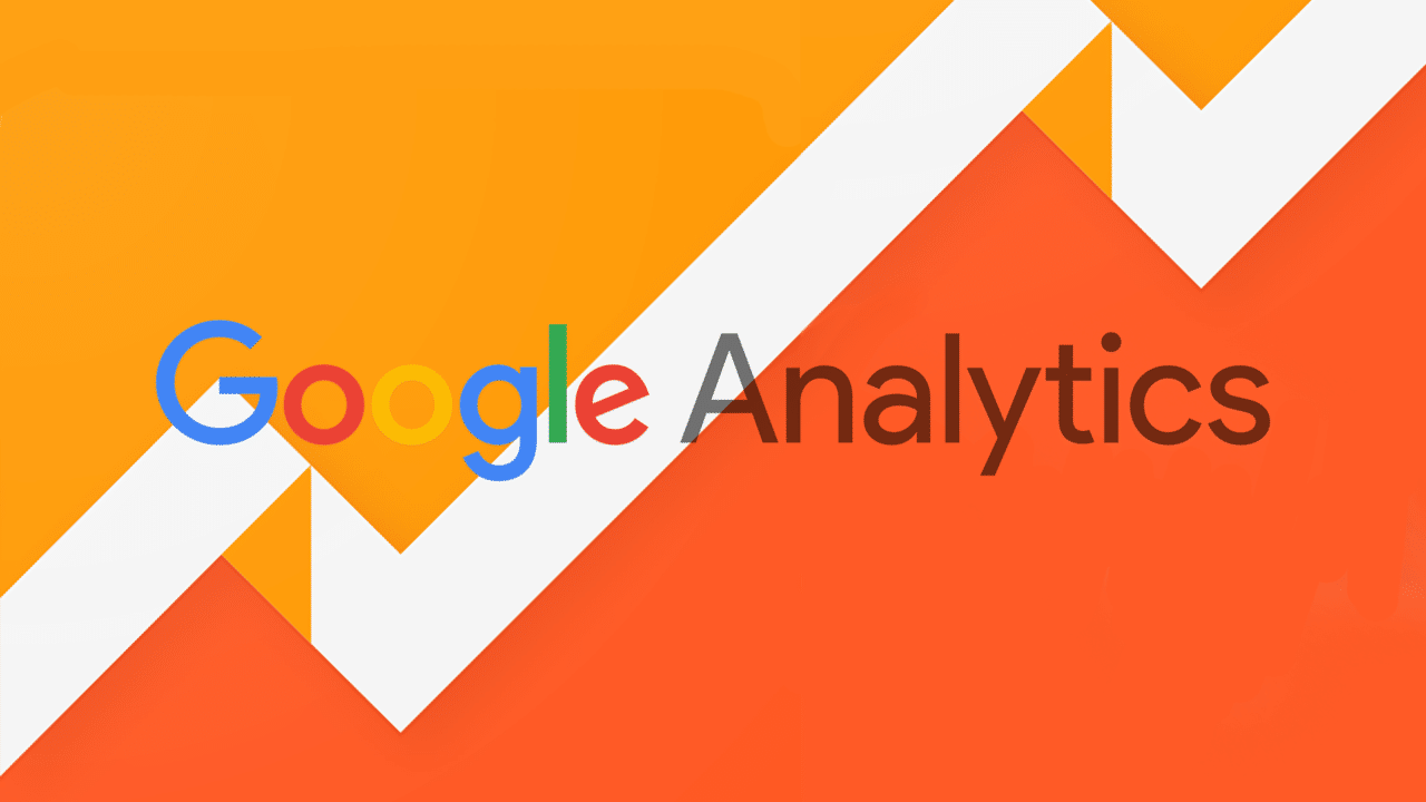 - Google Analytics Gianluca Gentile - Google Analytics