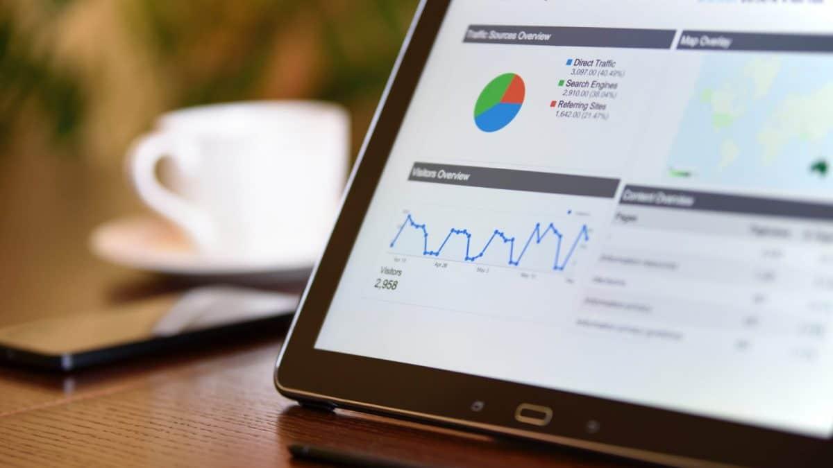 SEO cos'è e come ottimizzare il proprio sito web seo cos'è e come ottimizzare il proprio sito web - SEO cos   e come ottimizzare il proprio sito web 1200x675 - SEO cos'è e come ottimizzare il proprio sito web