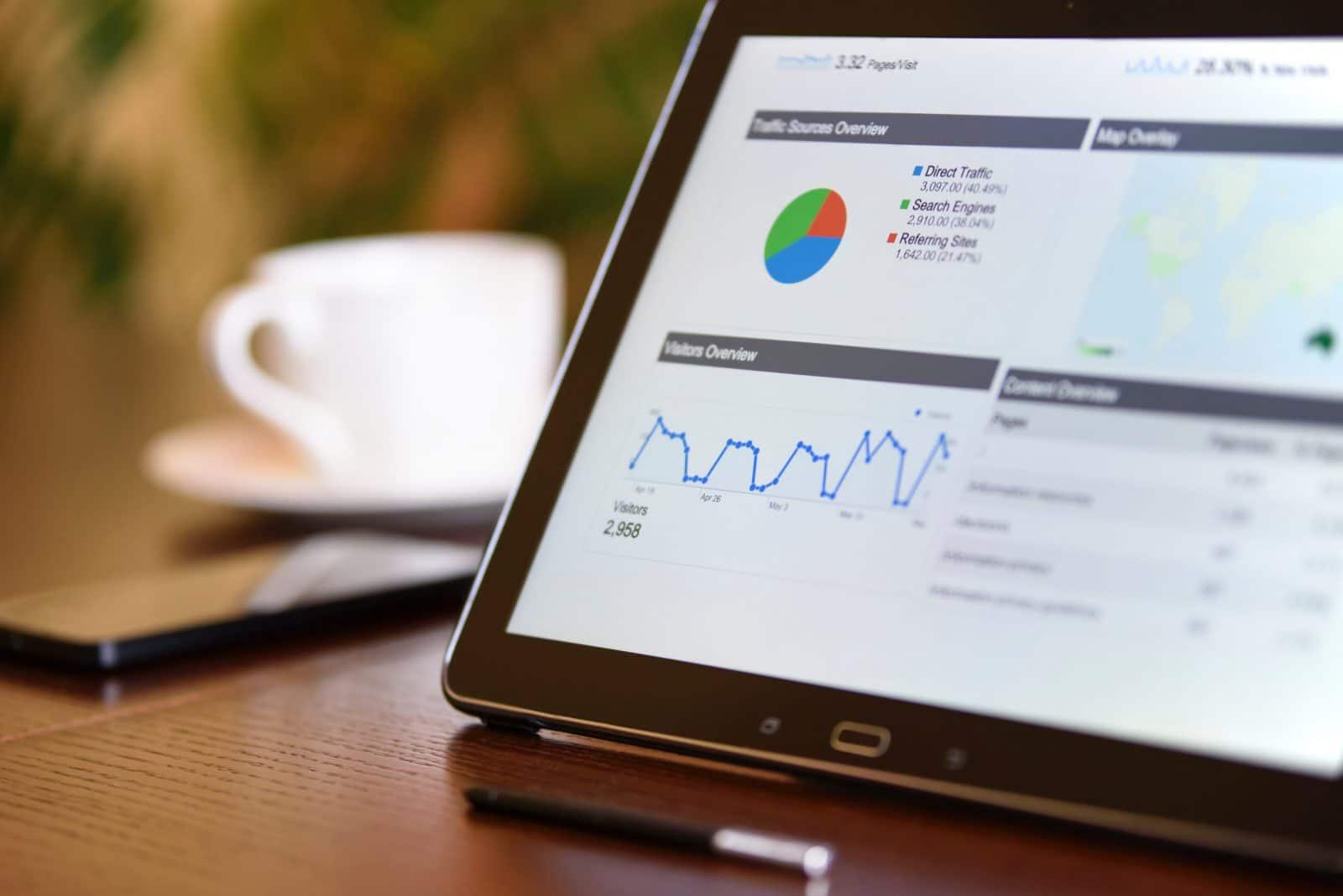 SEO cos'è e come ottimizzare il proprio sito web seo cos'è e come ottimizzare il proprio sito web - SEO cos   e come ottimizzare il proprio sito web - SEO cos'è e come ottimizzare il proprio sito web