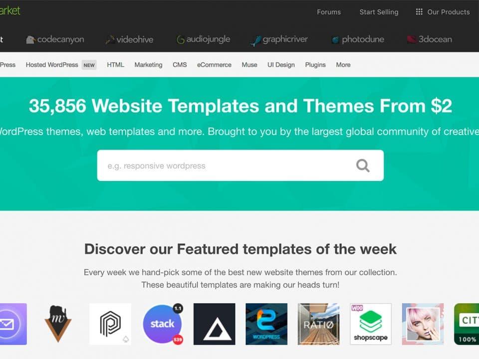 - Tre temi di affiliazione WordPress 960x720 - Tre temi di affiliazione WordPress