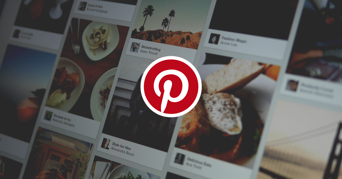 [object object] - Utilizza e guadagna su Pinterest con l   affiliazione Gianluca Gentile - Utilizza e guadagna su Pinterest con l'affiliazione