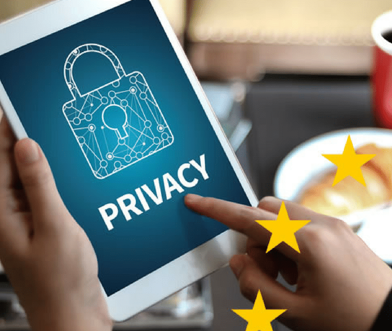 eprivacy regulation - ePrivacy Regulation Gianluca Gentile 800x675 - ePrivacy Regulation – la normativa UE sulla protezione dei dati personali online
