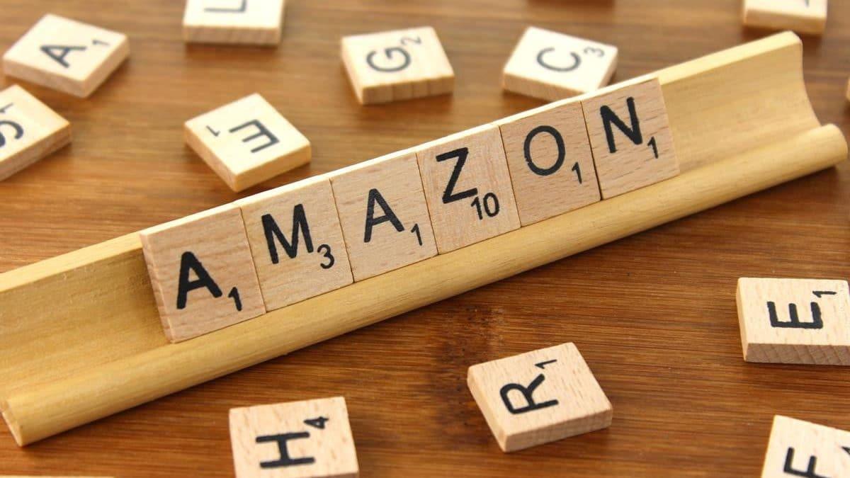 Amazon Asin scopriamo cos'è  - Amazon Asin scopriamo cos   1200x675 - Amazon ASIN, scopriamo cosa sono